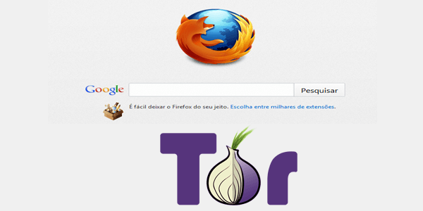 Mozilla Firefox to Partner with Tor