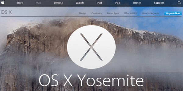 "A Swedish Hacker Discovers a ""Rootpipe"" Security Hole in OS X Yosemite"