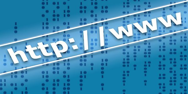 The Dark Secret of the Web