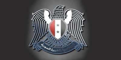 The Independent and Telegraph hacked by Syrian Electronic Army