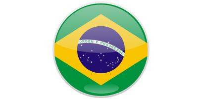Trojan-Banker Malware Targeting Brazil Mobile Bankers