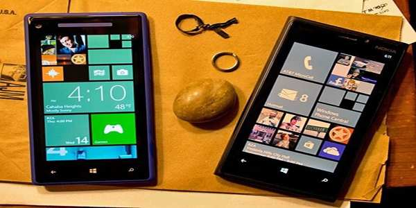 How XDA-Developers hacked Windows Phone 8.1