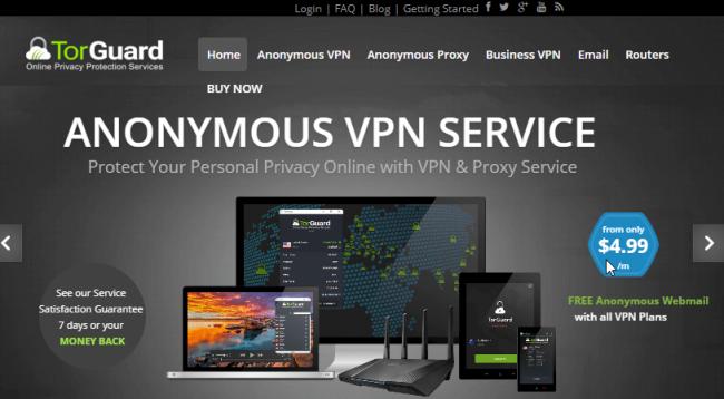 top_5_smartdns_service_providers_torguard