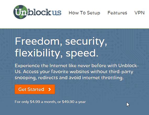 top_5_smartdns_service_providers_unblockus