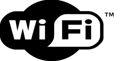Beware of Dangers of Public Wi-Fi