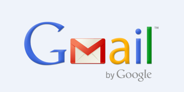 China Blocks Gmail and Leads to Significant Distress for Google