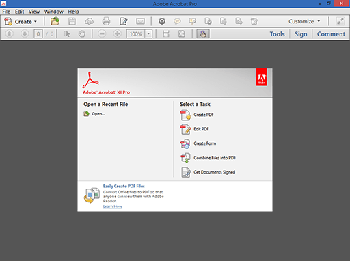A Critical Bug in Acrobat Reader 11 Windows Sandbox Unearthed