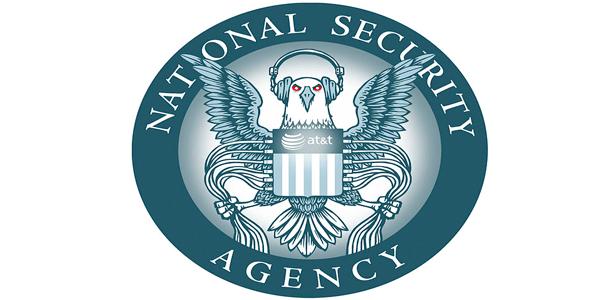 Exposed NSA Operation AURORAGOLD for Hacking Cellphone Networks Worldwide