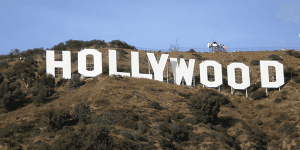 Hackers Breach Hollywood Payroll Master, Warns SAG-AFTRA