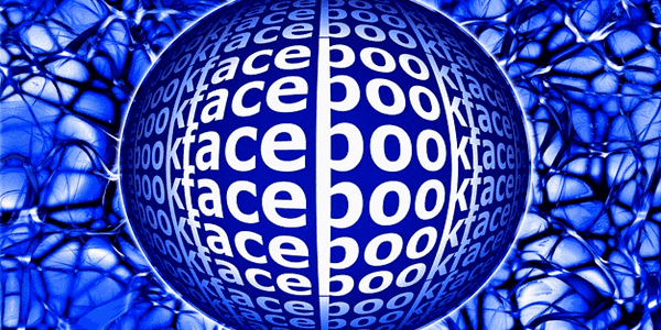 Facebook is dealing with more aware users online, dropping original sharing