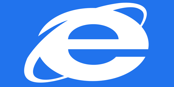 Internet Explorer Possibly Taking its Final Breaths Due to Bugs, It's up to Microsoft!