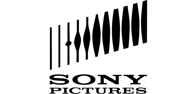 Sony Hackers Used a Bomb Like Malware, Reveal Experts