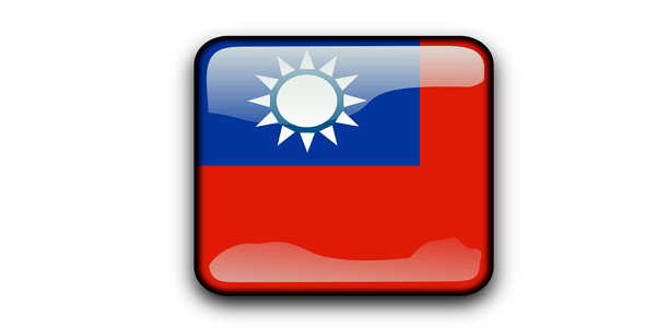 Taiwan Government Accuse Smartphone