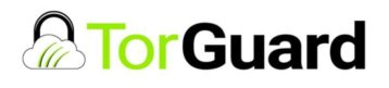 torguard icon logo