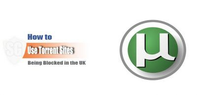 unblock torrent sites from the UK