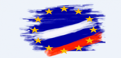 Bypass Internet Restrictions in Europe