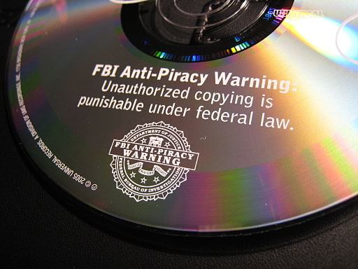 Anti-Piracy Legislation in Canada can Cause Distress to VPN Users and Harm Anonymity