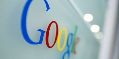 Google Project Zero Reveals Breaches Apple OS X