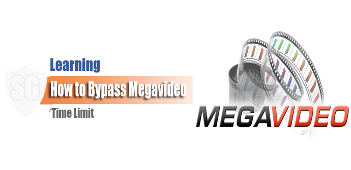 Learning to Bypass Megavideo Limit