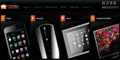 Micromax is hijacking customers Smartphones