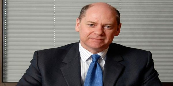 Current Spy Legislation Cannot be Fruitful against Terrorists Due to Their Online Patterns, British Ex-MI5 Chief