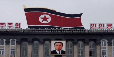 USA backdoors in North Korea internet