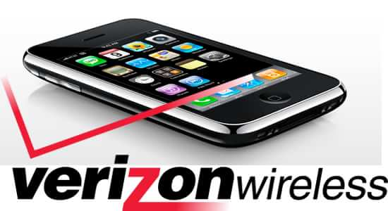 Verizon tracking protection