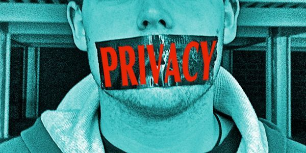 What Becomes of Privacy Online
