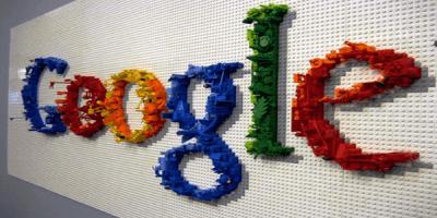 Google Threatens Tech Opponents