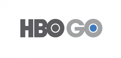 HBO Go outside US