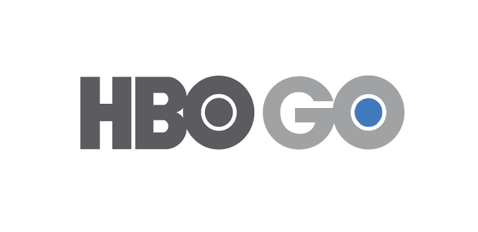 How to Watch HBO Go outside the United States