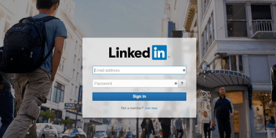 LinkedIn To Pay $1.25 Million To Settle Claim
