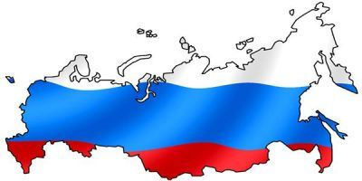 Russia Turns to Western Companies like Twitter for Enforcement