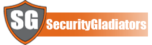 Online Security News, Reviews, How To and Hacks