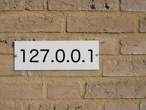 local_address