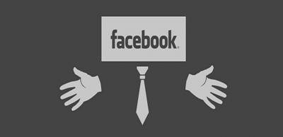unblock Facebook from anywhere