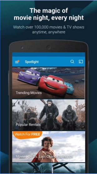 vudu_outside_us_android