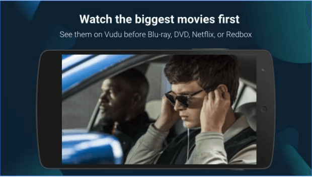 vudu_outside_us_online