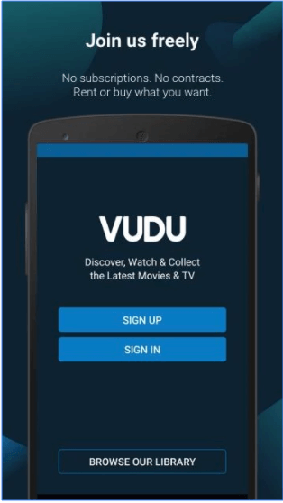 vudu_outside_us_vpn