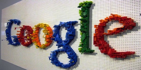 Google Has Warned Internet Users of Unauthorized Digital Certificates for Google Domains