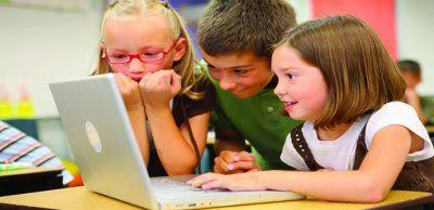 Internet Safety for Kids