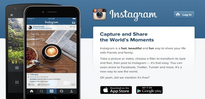 Secure Your Instagram Account