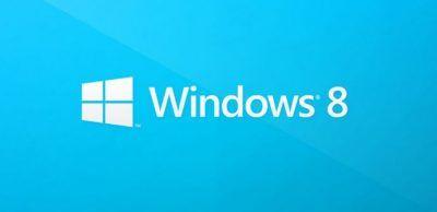 Set Up a VPN on Windows 8
