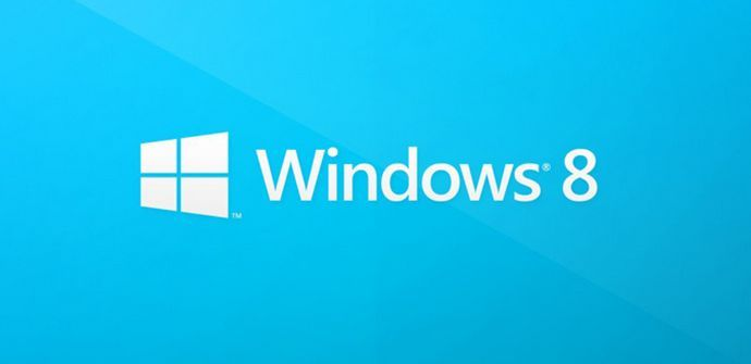 Set Up a VPN on Windows 8