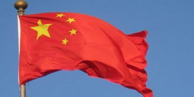 China's 'Great Cannon' could Hack Yourself