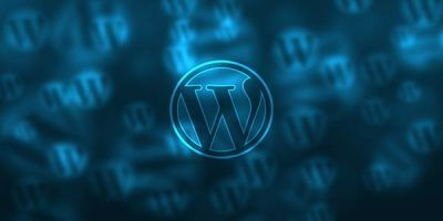FBI Warns ISIS Hackers Misusing Wordpress Plugins