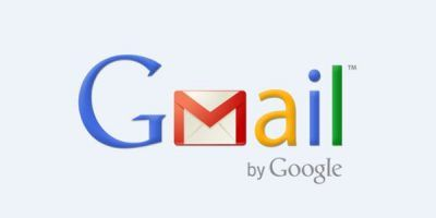 Gmail Users Hit By A Software Glitch