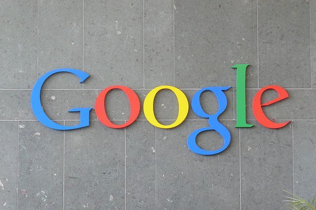 Google ends support for recently breached security certificates from China