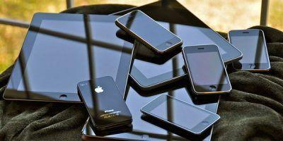 Kaspersky Lab Details 'Darwin Nuke' Vulnerability in Apple Devices