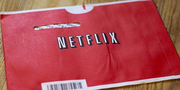 Netflix says it 'should have avoided' unmetered Deals with Optus and iiNet